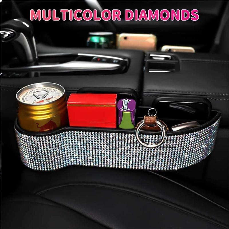 Multicolor Diamonds (2)
